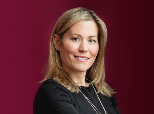Robyn Smith Barrie Ontario Lawyer chapman law